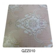 QZZ010 плитка-мозаика