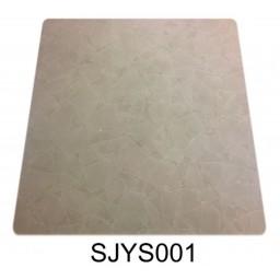 SJYS001 плитка