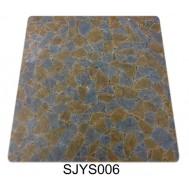 SJYS006 плитка