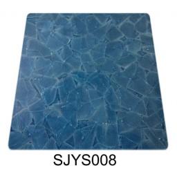 SJYS008 плитка
