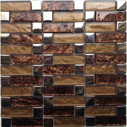 MBL003 плитка-мозаика