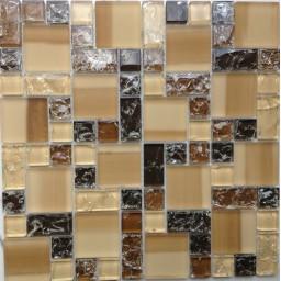 MBL005 плитка-мозаика