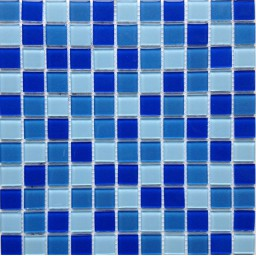 MBL008 плитка-мозаика