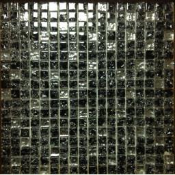 MBL010 плитка-мозаика