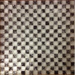 MBL014 плитка-мозаика