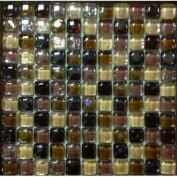 MBL017 плитка-мозаика