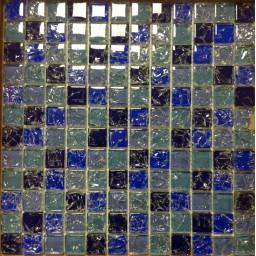 MBL018 плитка-мозаика