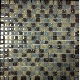 MBL020 плитка-мозаика