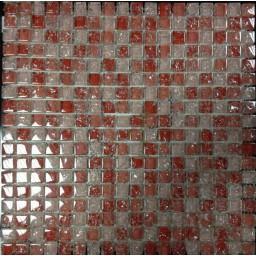 MBL022 плитка-мозаика