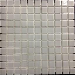 MBL028 плитка-мозаика