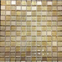 MBL039 плитка-мозаика