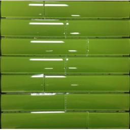 MBL041 плитка-мозаика