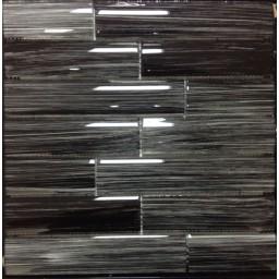 MBL042 плитка-мозаика