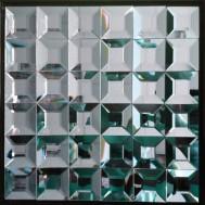 MJP003 плитка-мозаика