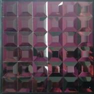MJP004 плитка-мозаика