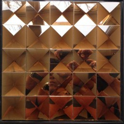 MJP040 плитка-мозаика