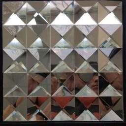 MJP042 плитка-мозаика