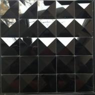 MJP043 плитка-мозаика