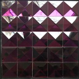 MJP045 плитка-мозаика