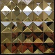 MJP046 плитка-мозаика
