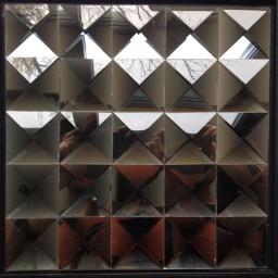 MJP047 плитка-мозаика