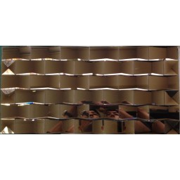 MJP200 плитка-мозаика