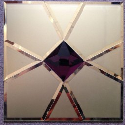 MJP402 плитка-мозаика