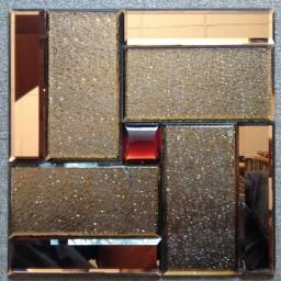 MJP403 плитка-мозаика