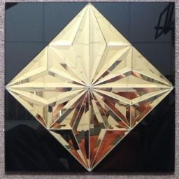 MJP404 плитка-мозаика