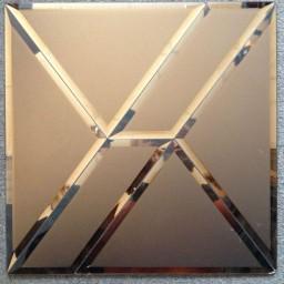 MJP405 плитка-мозаика