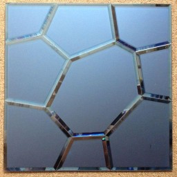 MJP410 плитка-мозаика