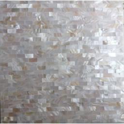 MBK002 плитка-мозаика