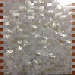 MBK012 плитка-мозаика