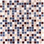 8TW009 плитка-мозаика