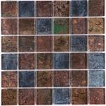 A119 плитка-мозаика