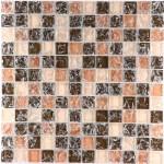 A311 плитка-мозаика