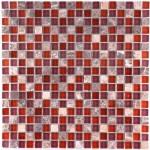 A321 плитка-мозаика