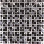 A5127 плитка-мозаика