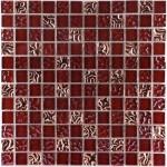 A5147 плитка-мозаика