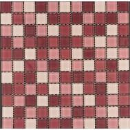 BB-084 плитка-мозаика