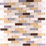 GJ316 плитка-мозаика