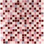 IS11 плитка-мозаика