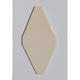 LP006А-2 (ADNE8050) Плитка ромбами плоская