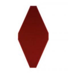LP009А-2 (ADNE8091) Плитка ромбом