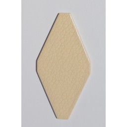 LP012-2 Плитка ромбом