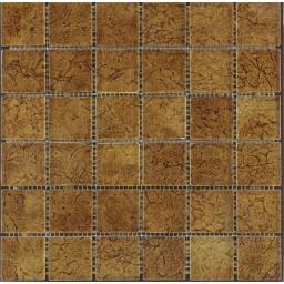 MH042A-P плитка-мозаика