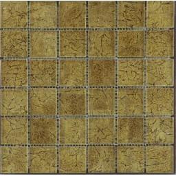 MH042C-P плитка-мозаика