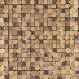 SFER15002 плитка-мозаика