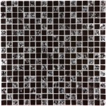 SS-193 плитка-мозаика