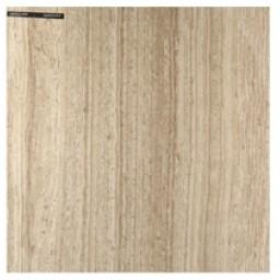 WS60VPP (GW60VPP) 600*600 плитка на пол